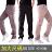【CS衣舖 】 加大尺碼 42-50腰 美式大口袋 透氣舒適 彈性柔棉 工作褲 長褲 0875 0