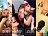 【KOLIN 專業級歌林動圈式麥克風】高靈敏 / 音質優美 / 適用人聲 / KMC-EH312【LD124】 1