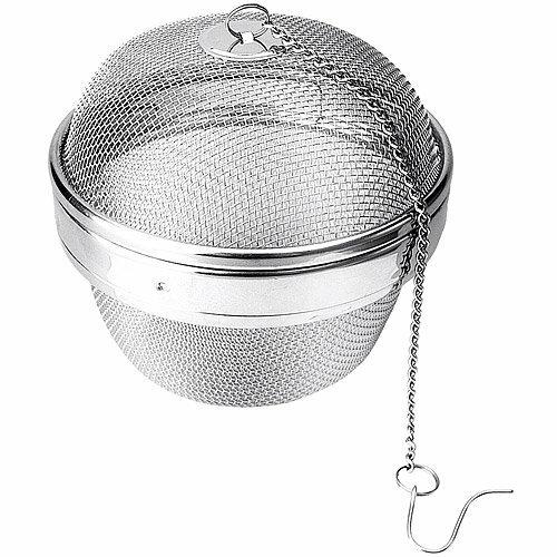 《TESCOMA》Grandchef掛式香料燉煮濾器(10cm)