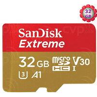 microSD 原廠包裝 記憶卡 手機記憶卡