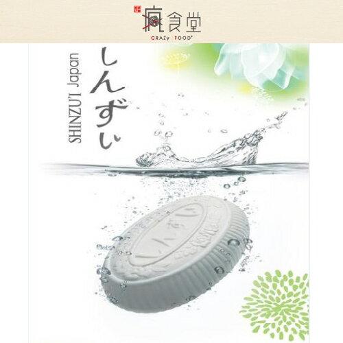 印尼原裝進口SHINZU'I  印尼拌手禮  SHINZUI 潤白香皂 香氛皂 95g