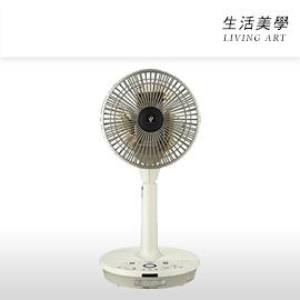 嘉頓國際 日本進口 SHARP【PJ-G2DBG】電風扇  空氣清淨 6坪 3D擺動 溫溼度偵測 直立扇 電扇 風扇 PJ-F2DBG 新款