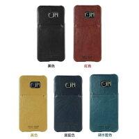 Samsung 三星到【新風尚潮流】皮爾卡登 Samsung S6 edge + 手機套 保護套皮套 PCS-P02-S6edge-Plus