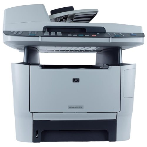 HP LaserJet M2727nf MFP,Printer,CoPier,Scanner,90 Days Warranty 0