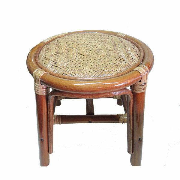 雅樂圓板凳 1