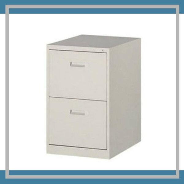 『商款熱銷款』【辦公家具】B4-2B卷宗櫃、隔間櫃系列(鋼珠滑軌)櫃子檔案收納