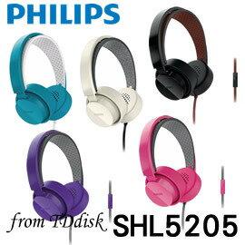志達電子 SHL5205 PHILIPS 耳罩式耳機 CitiScape 系列 SHIBUYA 門市開放試聽