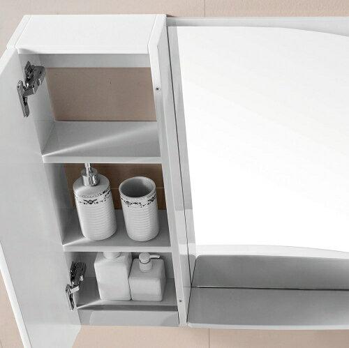 HEGII恒潔浴櫃HBT503205N-070