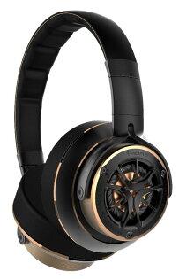 得意專業家電音響:萬魔耳機【1MoreH1707三單元耳罩式耳機周杰倫款】公司貨