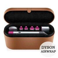 日本Dyson/ Airwrap 吹風機 整髮器 Volume+Shape / HS01VNSFN-日本必買 日本樂天代購(63120*4.4)-日本樂天直送館-日本商品推薦