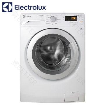 <br/><br/>  瑞典 Electrolux 伊萊克斯 EWW12842 洗脫烘衣機 ※熱線07-7428010<br/><br/>
