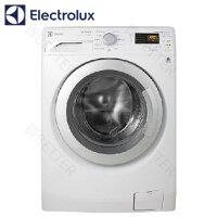 快速乾衣推薦烘衣機到《送基本安裝》 瑞典 Electrolux 伊萊克斯 EWW12842 洗脫烘衣機 ※熱線07-7428010就在得意專業家電音響推薦快速乾衣推薦烘衣機