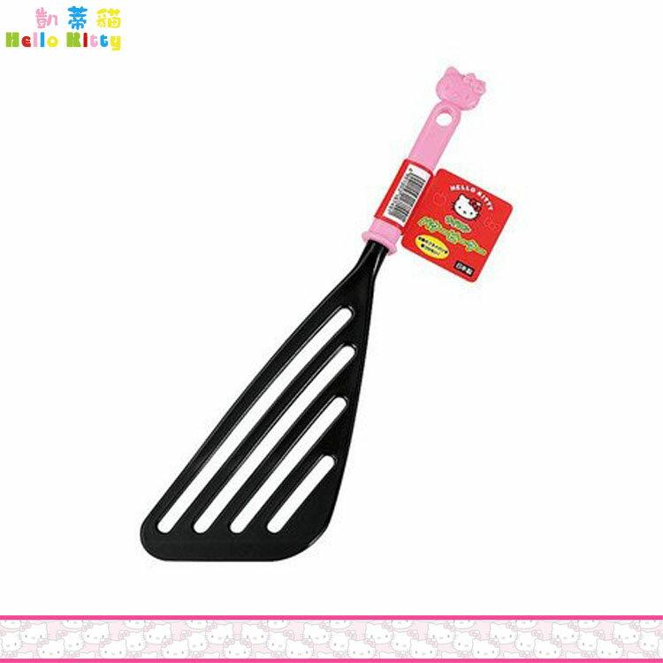 大田倉 日本進口正版 日本製 凱蒂貓 Hello Kitty 塑膠 奶油攪拌器 攪拌棒 手動攪拌 烘焙用具 167491