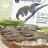 ◇◆易特生鮮◇◆泰國海白蝦(盒裝)★檢驗合格 安心吃好蝦★大尾深海白蝦★口感扎實鮮甜  700g±5% / 盒 2