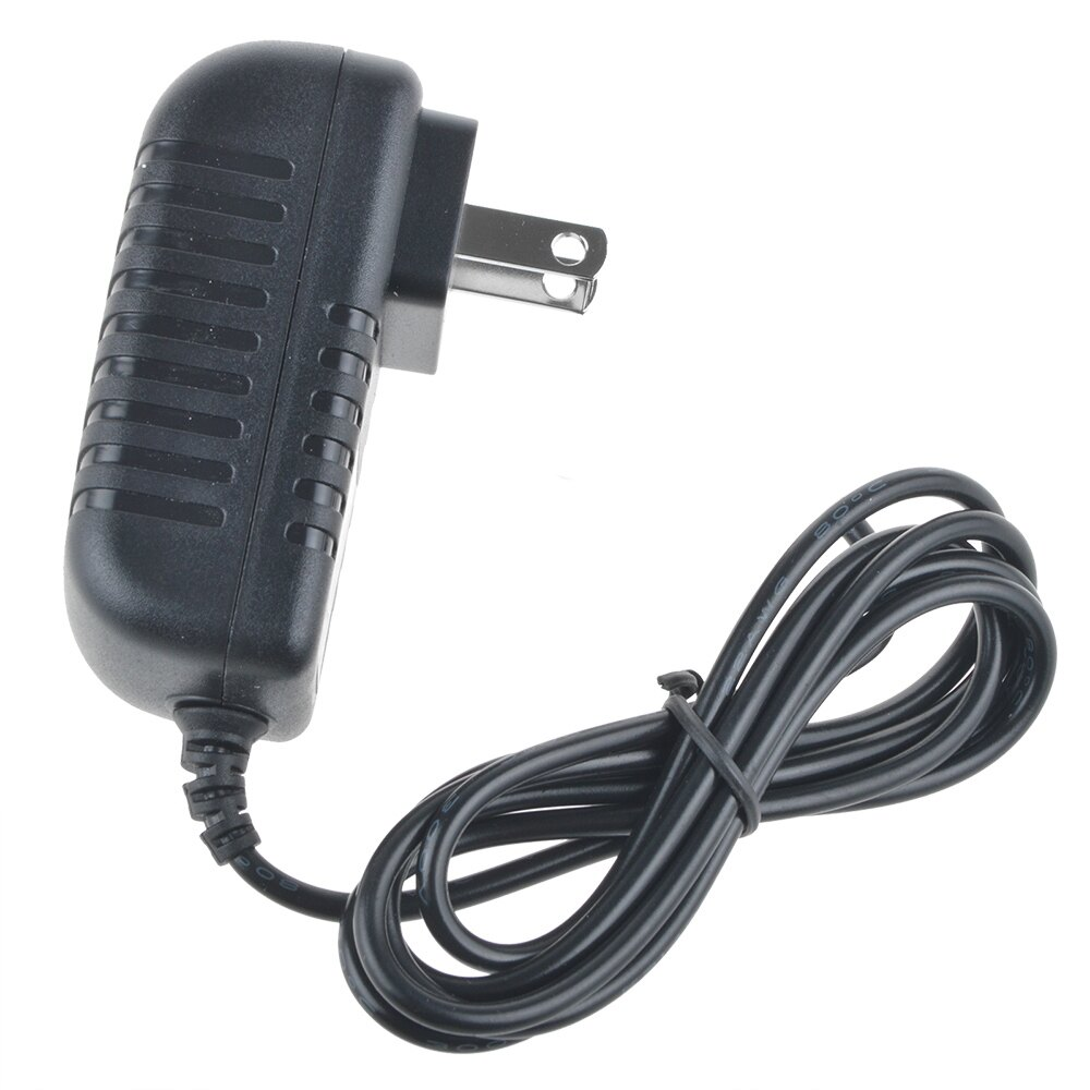 ABLEGRID AC / DC Adapter For Motorola DTA100/DCT700 Power Supply / AC  Adapter (Model MT20-21120-A04F)