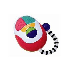 Toyroyal樂雅 - 趣味滑鼠 0