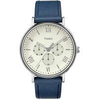 送男生聖誕交換禮物推薦聖誕禮物手錶到【時光鐘錶】TIMEX 天美時 (TXTW2R29200) 三眼 男錶就在時光鐘錶推薦送男生聖誕交換禮物
