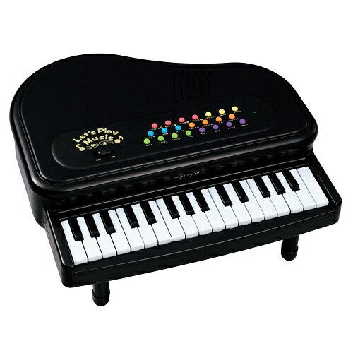 Toy Royal 樂雅 新多功能迷你古典鋼琴【悅兒園婦幼生活館】