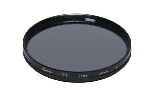 *兆華國際* Kenko PL  77mm 底片相機專用線性偏光鏡 非 CPL 非 數位鍍膜 含稅價