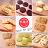 ❤熱賣餅乾任選3包❤多種選擇一次到位  下午茶甜點、零食美食、團購、伴手禮、巧克力、抹茶、原味 0