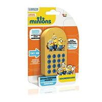 小小兵兒童玩具推薦到《 小小兵 》小小兵音效發聲器就在東喬精品百貨商城推薦小小兵兒童玩具