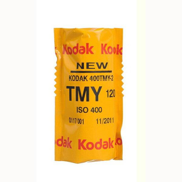 Kodak柯達TMAX400黑白負片120專用底片HOLGALOMO含稅價