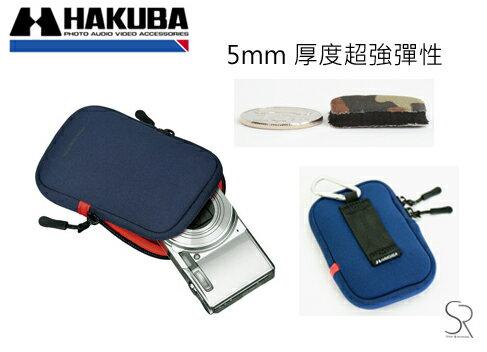 ◎相機專家◎HAKUBAPIXGERSILMFIT02彈性相機套M配件包腰包數位相機HA290325公司貨