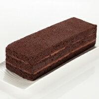 彌月禮盒推薦【高雄不二家】曼哥羅漿軍