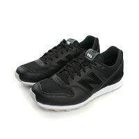 New Balance 美國慢跑鞋/跑步鞋推薦NEW BALANCE 996系列 休閒鞋 黑 女款 no938