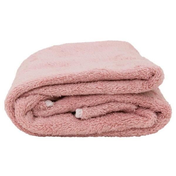 超細纖維毛巾 BAGGIO RO NITORI宜得利家居 0