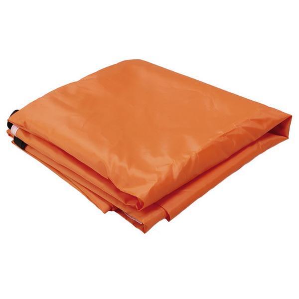 Waterproof Oxford Cloth Picnic Mat Outdoor Camping Mat 0