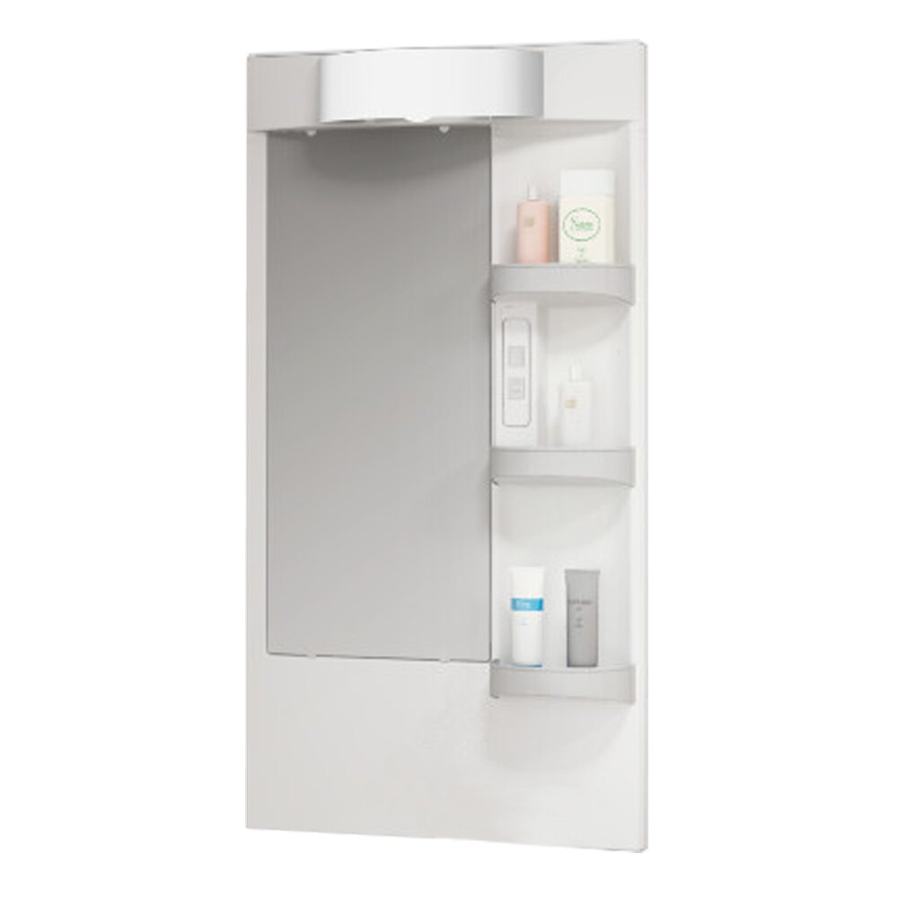 ~ ~ 衛浴用水材~Takara Standard 洗面台單面鏡~WS601M~