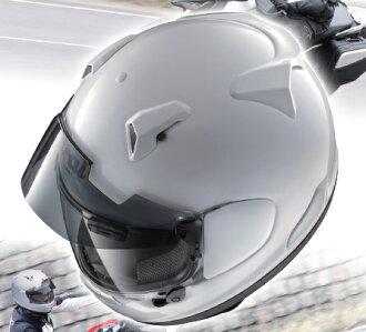 ◉兩輪車舖◉-Arai ASTRAL-X 全罩式素色系列頂級安全帽