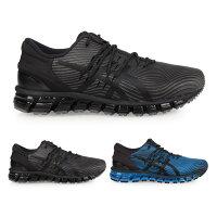 男性慢跑鞋到ASICS GEL-QUANTUM 360 4 男慢跑鞋(免運 路跑 亞瑟士【02017472】≡排汗專家≡就在排汗專家推薦男性慢跑鞋