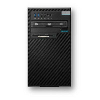 華碩 Intel Coffee Lake B360 商務主流機種!(D640MA/I5-9500)