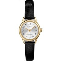Deals on Timex Women's Cate Watch C3C602