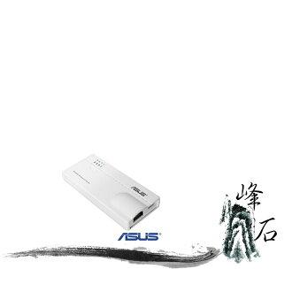 樂天限時優惠!ASUS 華碩 (WL-330N) 150Mbps 5in1可攜式路由器