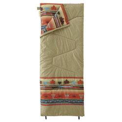 【鄉野情戶外專業】 LOGOS |日本|  印地安抗菌丸洗寢袋/信封型睡袋 化纖睡袋 可雙拼連接/LG72600640 (舒適溫度:6℃)