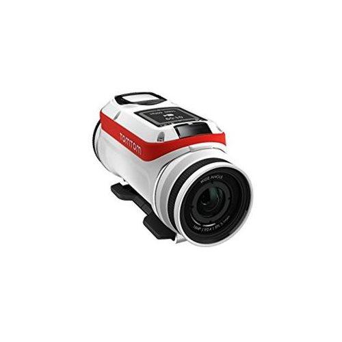 TomTom Bandit Action Camera (Base Pack) 1LB000100 0