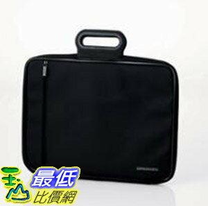 107東京直購  ELECOM ZSB~IBNH13 ZEROSHOCK UltraBo