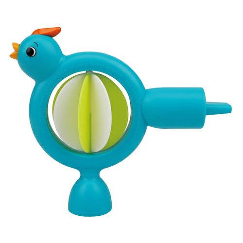 【奇買親子購物網】K'sKids啾啾小鳥訓練口哨