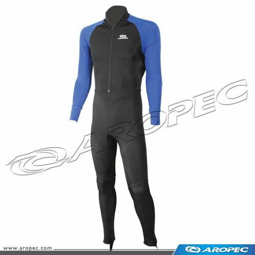 【【蘋果戶外】】AROPECDS-500M-Lycra百分百台灣製品質保證Lycra連身水母衣,男女適用-