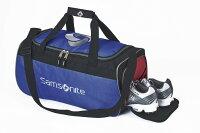 Deals on Samsonite To The Club Duffle Bag + $3 Rakuten Cash