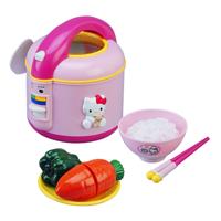 【 HELLO KITTY 】炊飯組