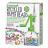 【 4M 美勞創作】綠色創作系列 - 創意環保串珠 Recycled Paper Beans - 限時優惠好康折扣