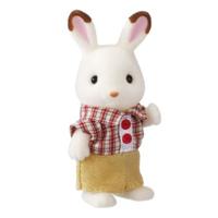 【 EPOCH 】森林家族 - 可可兔哥哥