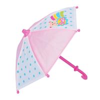 【 小美樂娃娃 】雨傘