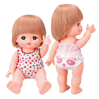 【小美樂娃娃】背心小內衣