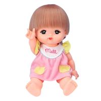 【 小美樂娃娃 】2012 年短髮小美樂