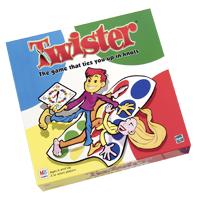 【 MB 智樂遊戲 】扭扭樂 Twister